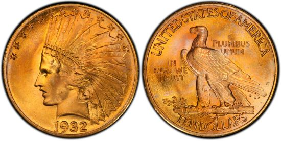 http://images.pcgs.com/CoinFacts/11698347_30003886_550.jpg