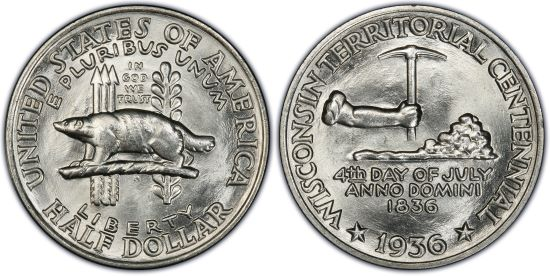 http://images.pcgs.com/CoinFacts/11707964_1252076_550.jpg