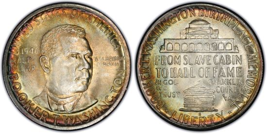 http://images.pcgs.com/CoinFacts/11707965_1252084_550.jpg