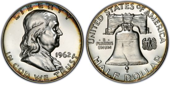 http://images.pcgs.com/CoinFacts/11707966_32671206_550.jpg