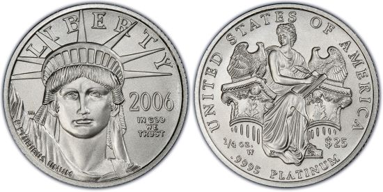 http://images.pcgs.com/CoinFacts/11715461_82405610_550.jpg