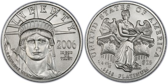 http://images.pcgs.com/CoinFacts/11715462_1251868_550.jpg