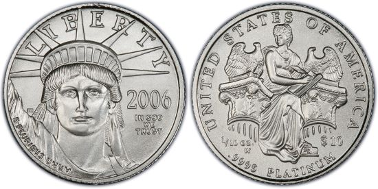 http://images.pcgs.com/CoinFacts/11715464_291905_550.jpg
