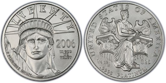 http://images.pcgs.com/CoinFacts/11715676_1251992_550.jpg
