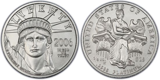 http://images.pcgs.com/CoinFacts/11715677_552026_550.jpg