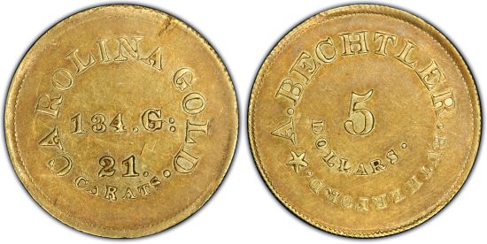 http://images.pcgs.com/CoinFacts/11718805_1454308_550.jpg