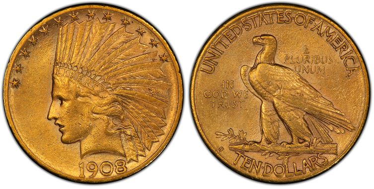 http://images.pcgs.com/CoinFacts/11723114_151881712_550.jpg
