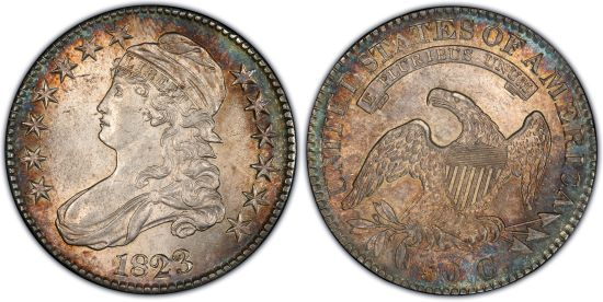 http://images.pcgs.com/CoinFacts/11733934_1254869_550.jpg