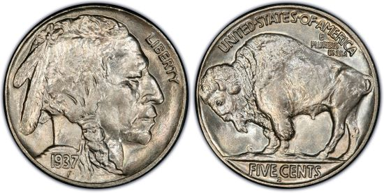 http://images.pcgs.com/CoinFacts/11736838_1251733_550.jpg
