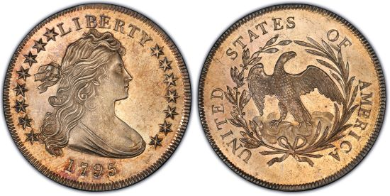http://images.pcgs.com/CoinFacts/11777143_50769695_550.jpg