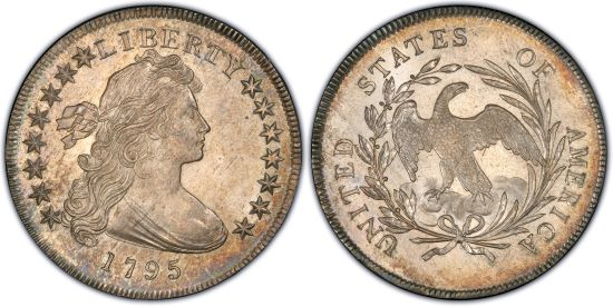 http://images.pcgs.com/CoinFacts/11777144_32675105_550.jpg