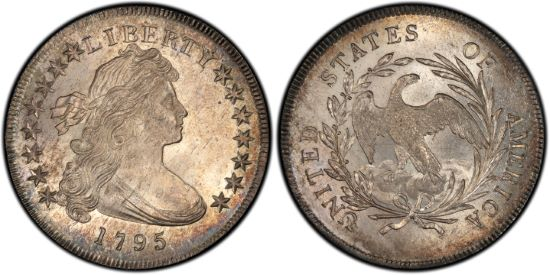 http://images.pcgs.com/CoinFacts/11777144_45400657_550.jpg