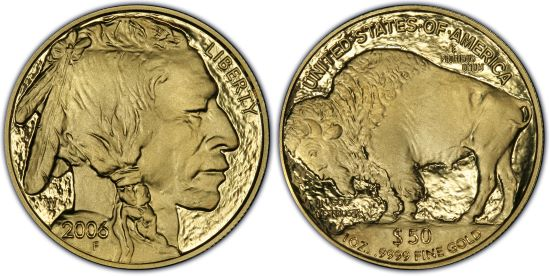 http://images.pcgs.com/CoinFacts/11785202_1251044_550.jpg