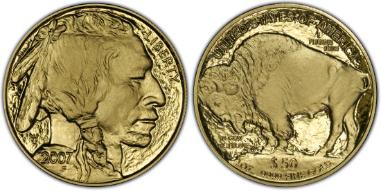 http://images.pcgs.com/CoinFacts/11793454_1250609_550.jpg