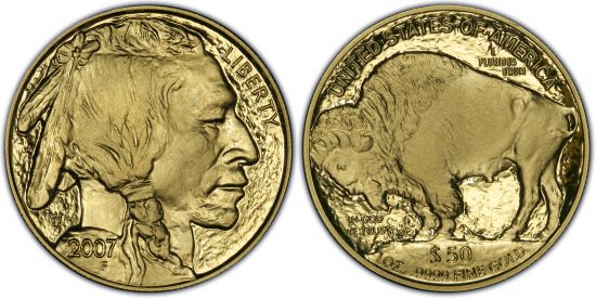http://images.pcgs.com/CoinFacts/11793455_1250611_550.jpg