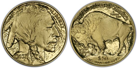 http://images.pcgs.com/CoinFacts/11794701_32668333_550.jpg