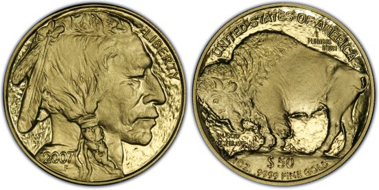 http://images.pcgs.com/CoinFacts/11794703_1250603_550.jpg