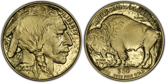 http://images.pcgs.com/CoinFacts/11794704_1250580_550.jpg