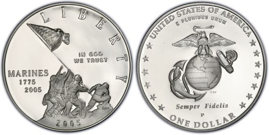 http://images.pcgs.com/CoinFacts/11795880_1250973_550.jpg