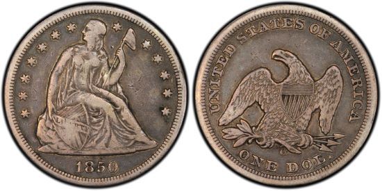 http://images.pcgs.com/CoinFacts/11796683_37569752_550.jpg