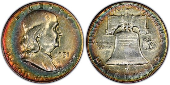 http://images.pcgs.com/CoinFacts/11803049_1286851_550.jpg