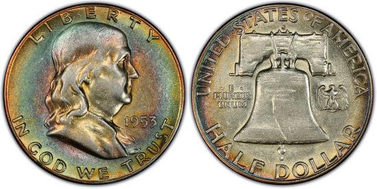 http://images.pcgs.com/CoinFacts/11803050_1286879_550.jpg