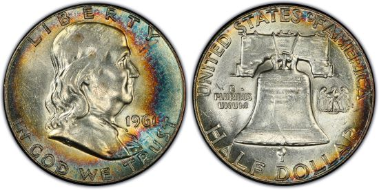 http://images.pcgs.com/CoinFacts/11803052_100738559_550.jpg