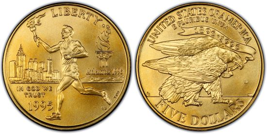 http://images.pcgs.com/CoinFacts/11821452_972263_550.jpg