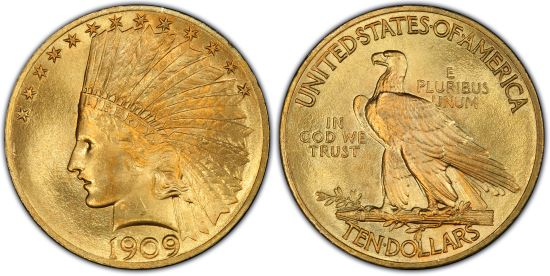 http://images.pcgs.com/CoinFacts/11822582_1264663_550.jpg
