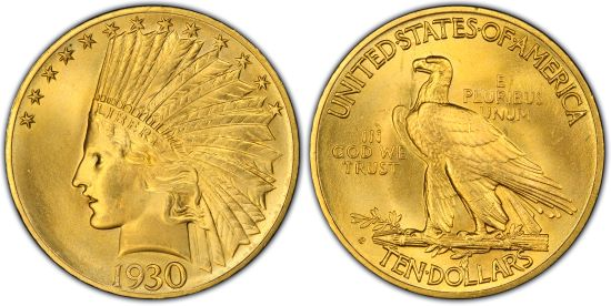 http://images.pcgs.com/CoinFacts/11822603_1264737_550.jpg