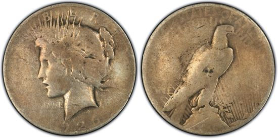 http://images.pcgs.com/CoinFacts/11853708_1266065_550.jpg