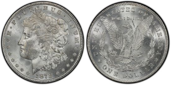 http://images.pcgs.com/CoinFacts/11855444_98878355_550.jpg