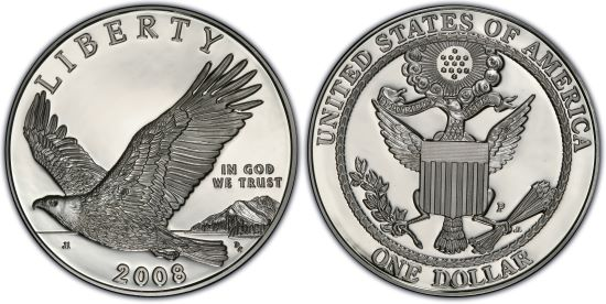 http://images.pcgs.com/CoinFacts/11865283_100933994_550.jpg