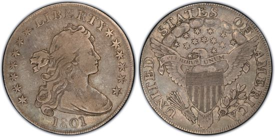 http://images.pcgs.com/CoinFacts/11884922_1264373_550.jpg
