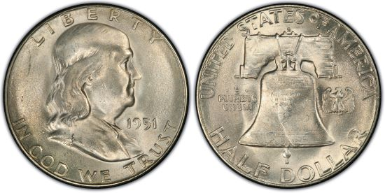 http://images.pcgs.com/CoinFacts/11893747_144225370_550.jpg