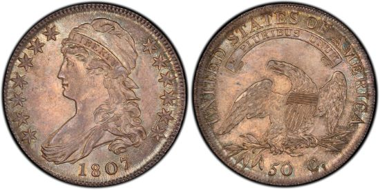 http://images.pcgs.com/CoinFacts/11898695_46963154_550.jpg