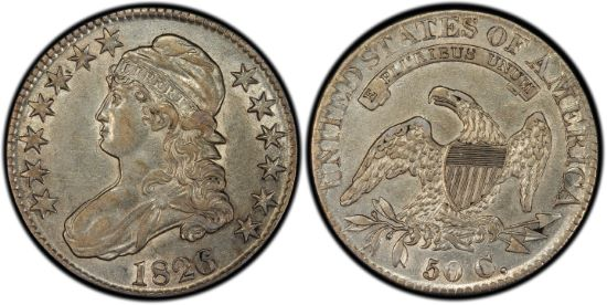 http://images.pcgs.com/CoinFacts/11913825_38753576_550.jpg