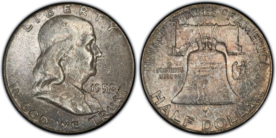http://images.pcgs.com/CoinFacts/11925065_1260054_550.jpg