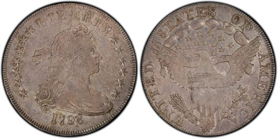 http://images.pcgs.com/CoinFacts/11928164_37520487_550.jpg