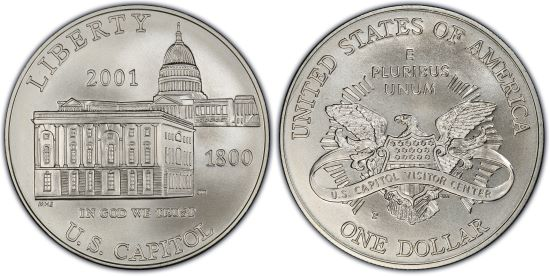 http://images.pcgs.com/CoinFacts/11934881_1259009_550.jpg