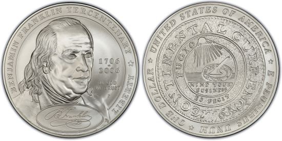 http://images.pcgs.com/CoinFacts/11934884_1259044_550.jpg