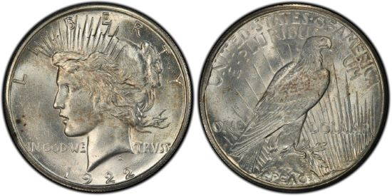 http://images.pcgs.com/CoinFacts/11938098_39954753_550.jpg