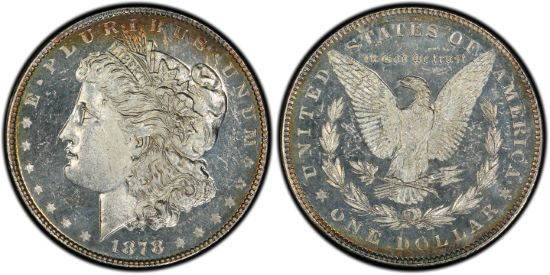 http://images.pcgs.com/CoinFacts/11950320_1311995_550.jpg