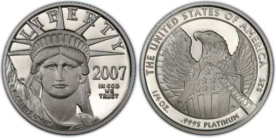 http://images.pcgs.com/CoinFacts/11966645_1258975_550.jpg