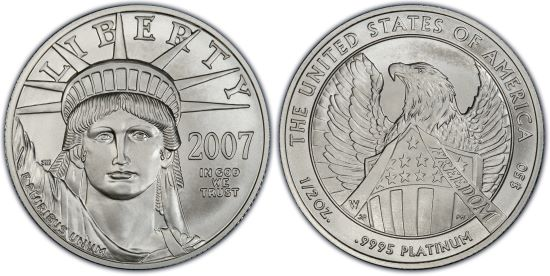 http://images.pcgs.com/CoinFacts/11966647_1258999_550.jpg