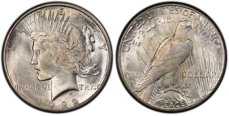 http://images.pcgs.com/CoinFacts/11978617_49135336_550.jpg