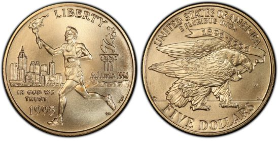 http://images.pcgs.com/CoinFacts/12005798_99742611_550.jpg