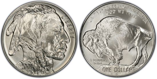 http://images.pcgs.com/CoinFacts/12009405_1255594_550.jpg