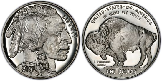 http://images.pcgs.com/CoinFacts/12009407_1255615_550.jpg
