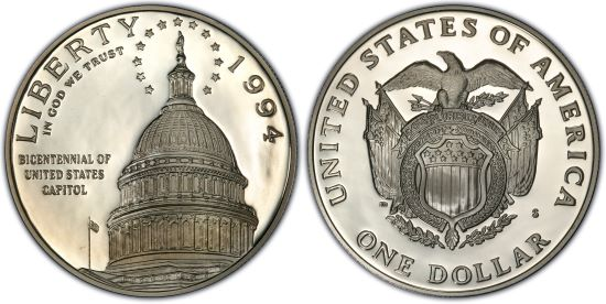 http://images.pcgs.com/CoinFacts/12009408_1255619_550.jpg